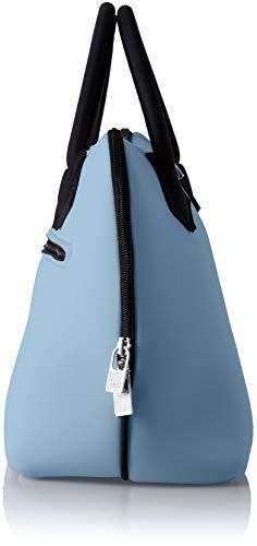 Midi X Borsa w patagonia 36x26x16 A My H Bag Princess L Mano Save Donna Blu Cm qxvatPIx