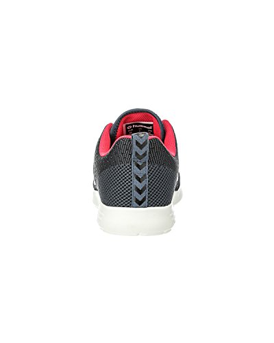 Bourdons Sport Mixte Adulte Ii Gris De Zeroknit Chaussures RpTrqRx