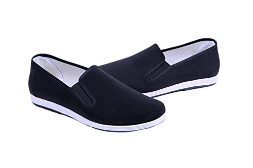 AvaCostume Beijing Martial Slip Shoes