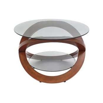 Bon Linx Coffee Table