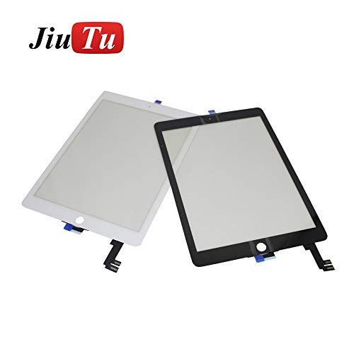 FINCOS Original LCD Display Touch Screen Glass Assembly Replacement for iPad Mini 4 LCD Repair for iPad Pro 10.9 12.9 Fix - (Color: 4pcs for iPad Mini 4) by FINCOS (Image #4)