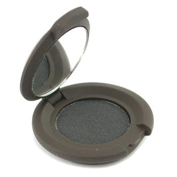 Becca Cosmetics Eye Colour - Powder Shimmer 0.03 oz. ()