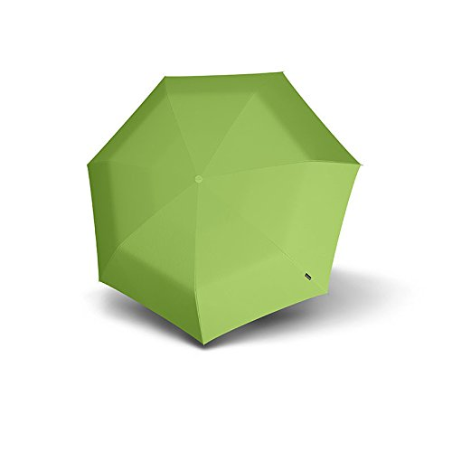 Knirps 806-270 Floyd Duomatic Umbrella, One Size (Green)