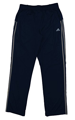 Lined Active Pant - 9