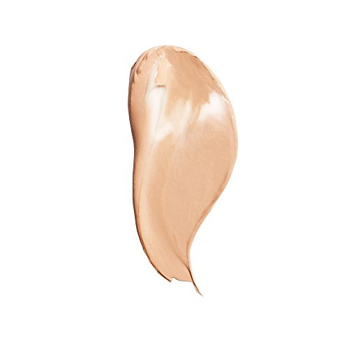 3111W3hu95L - Covergirl & Olay Simply Ageless Instant Wrinkle-Defying Foundation, Buff Beige