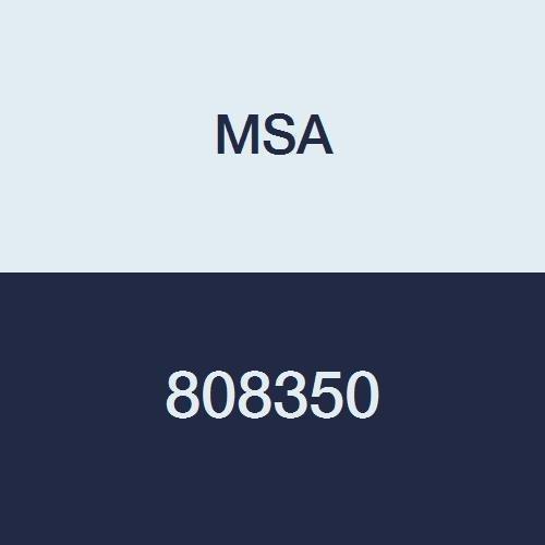 MSA 808350 Kit:Sensor, Passport/Watchman, Nitric - Nitric Sensor Oxide