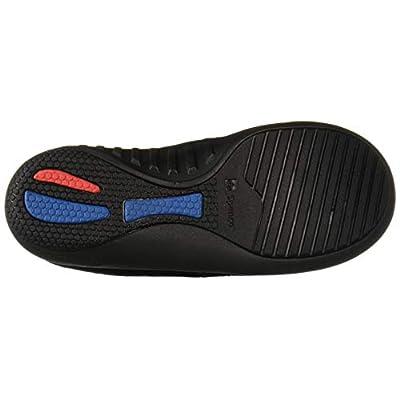 Spenco Women's Siesta Cozy Slip-on Slipper: Shoes