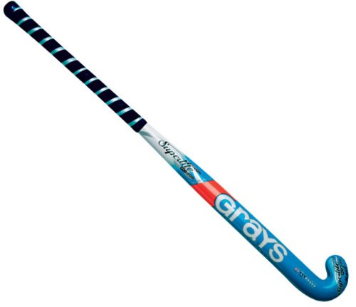 Grays GX2000 Super Light Composite Field Hockey Stick