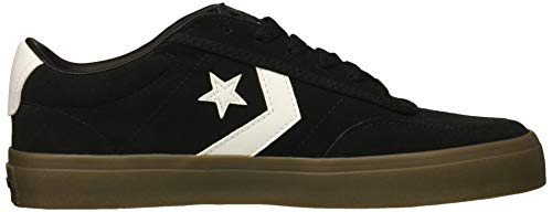 Converse-Mens-Courtlandt-Suede-Leather-Accent-Low-Top-Sneaker
