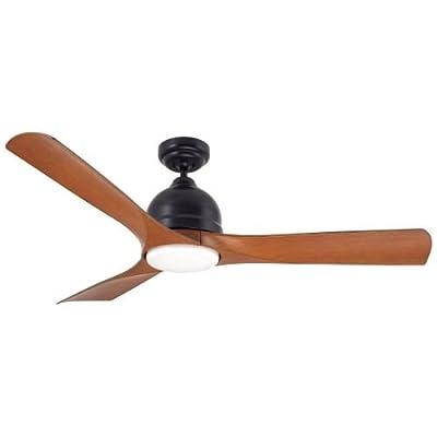 Emerson Lighting Volta Ceiling Fan
