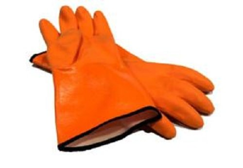 """Big Game Gut Glove 12"""" Insulated Uncle Freddie's from Big Game Gut Glove"""