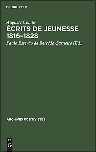 La mort propagande, et autres textes de jeunesse (French Edition)