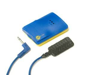 Anzacare DRI Excel - World Leading Bed Wetting Treatment Alarm