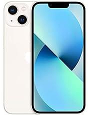 Apple iPhone 13 (512GB) - sterrenlicht