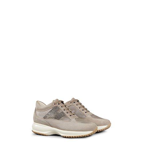 Hogan , Damen Sneaker