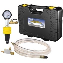 Mityvac MITMV4533 Cooling System AirEvac Kit