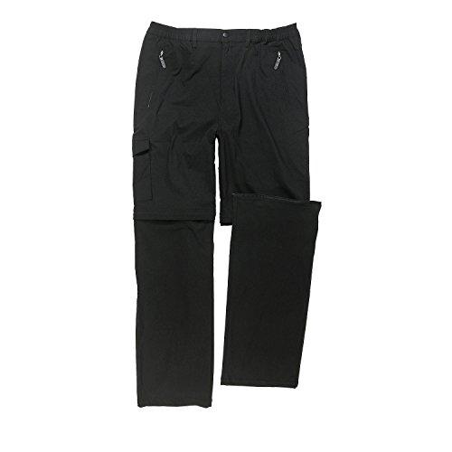 Zipp-Off-Hose Outdoor von Abraxas // Bis Übergröße 10XL