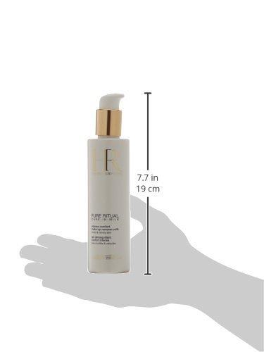 Helena Rubinstein Pure Ritual Intense Comfort Make-Up Remover Milk, 6.76 Ounce by Helena Rubinstein (Image #8)
