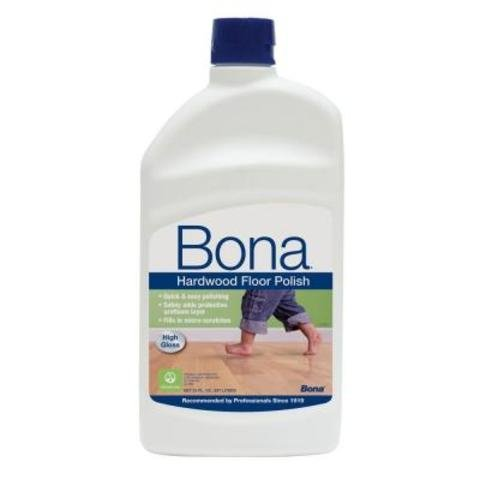 bona-hardwood-floor-polish-high-gloss-pack-of-3-bona-gh