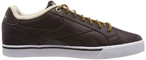 2lw Royal Reebok Multicolore Complete Stucco Brown Fitness Scarpe Khaki Uomo White 000 Wild dark Da r0q0Edx5Hw