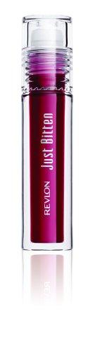 Revlon Just Bitten Lip Stain Limited Edition Collection, Plu
