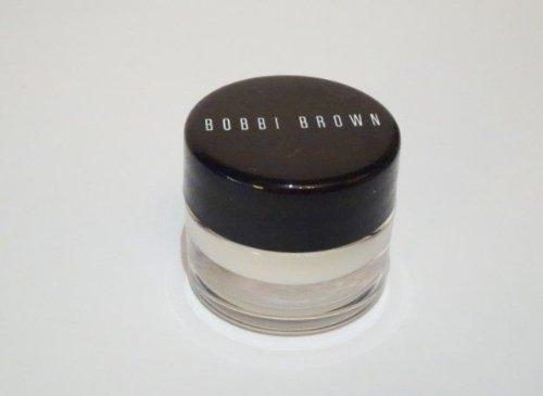 Bobbi Brown Eye Repair Cream - 5