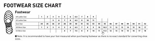 39 Beige Ocre Sécurité Plus Portwest Welted Fw35 De Pointure Miel 48 nbsp;steelite Chaussures fUT8Owq