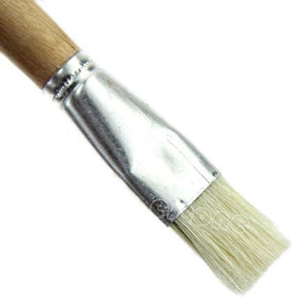 ジャッキーオイルブラシプロフェッショナル塗装セット12ピースアクリルオイル水彩画アーティストペイントブラシ