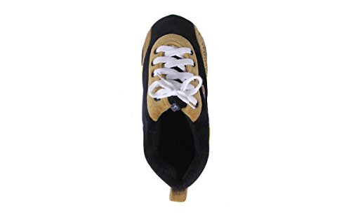 Around and College Boilermakers Womens Mens Slippers Feet All Purdue Happy NCAA wq0Tx7xp