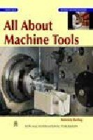All About Machine Tools by Heinrich Gerling (2006-12-01)