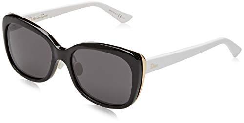 Diorific 2/N/S - Sunglasses Diorific