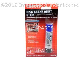 Loctite 40299 Disc Brake Quiet Stick - 9 g