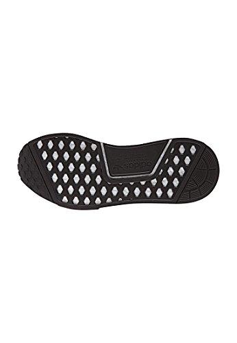 Scarpe Da Ginnastica Adidas Unisex Adulto Nmd_r1 Nero (negbas / Negbas / Negbas)