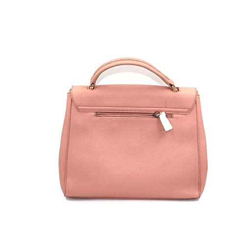 Borsa Bh 1610 Polo Club Beverly Hills tR44Z