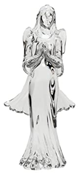 Waterford Crystal Angel of Grace