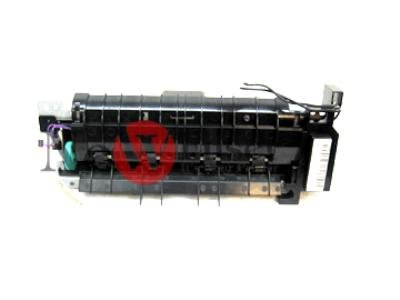 Laserjet 2400 Series - HP RM1-1535-070CN-C FIXING ASSY- 110V HP LaserJet 2400 series Fuser Assembly - Bonds