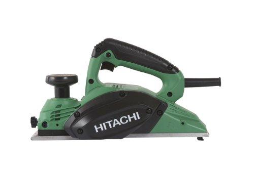 Hitachi-P18DSLP4-18V-Cordless-3-14-Inch-Planer