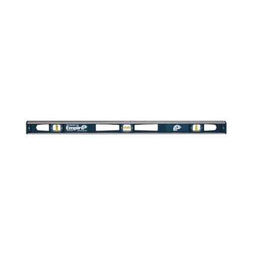 Empire Level 581-36 Magnetic Tradesman Aluminum Level, 36-Inch