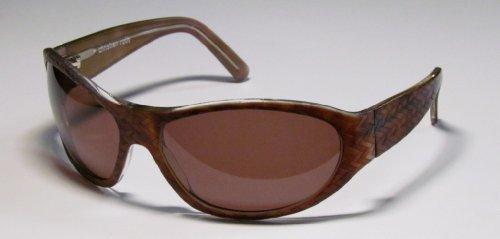 christian-roth-14226e-color-da-sunglasses