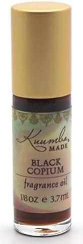 Kuumba Made Black Copium