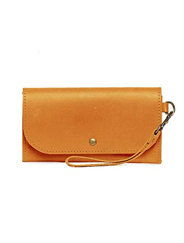 ABLE Mare Phone Wallet...