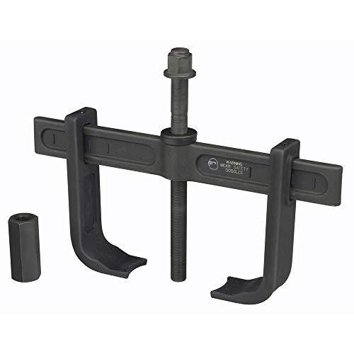 OTC Tools 6575-1 Hub Grappler Puller