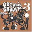 Organic Grooves 3