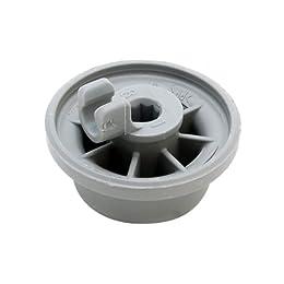 Ventil Magnetventil Wärmetauscher Spülmaschine Bosch Siemens 631199 ORIGINAL