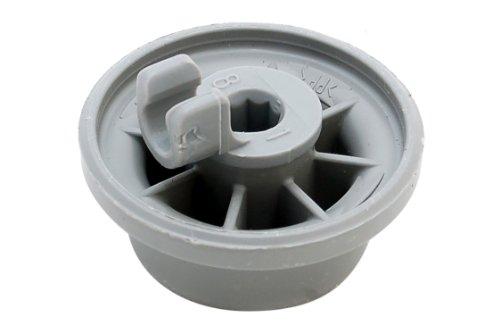 Bosch Siemans Dishwasher Basket 165314