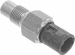 Medallion Thermometer - Borg Warner WT686 Temperature Sensor
