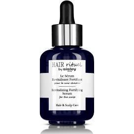 Amazon Com 1 Sisley Paris Hair Rituel Revitalizing Fortifying Serum 2oz Beauty