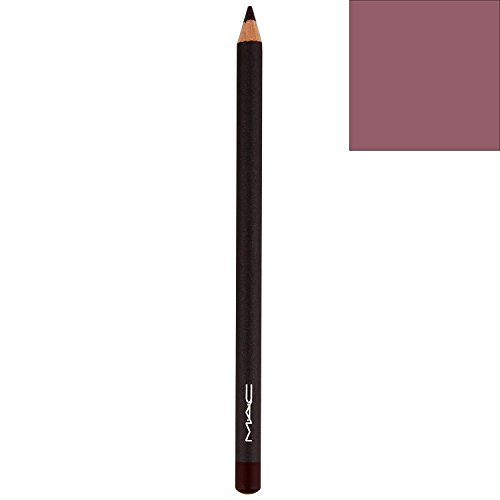 https://railwayexpress.net/product/mac-lip-pencil-lip-liner-half-red/