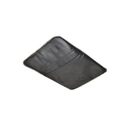 Klimakurt Moorkompresse 30 x 40 cm - Moorkissen Moorpackung Fango