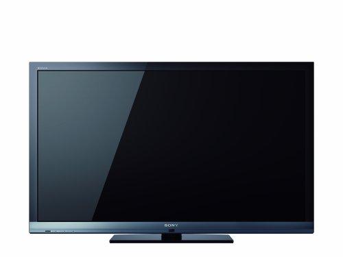 (Sony BRAVIA KDL46EX710 46-Inch 1080p 120 Hz LED HDTV, Black)